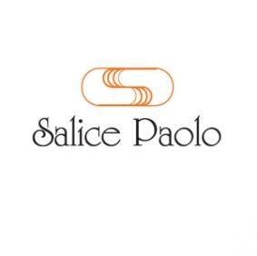 Salice paolo cioni soluzioni for Salice paolo