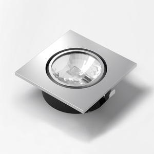 Illuminazione per mobili cioni soluzioni - Illuminazione a led per mobili ...