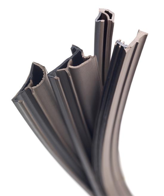 Guarnizioni cioni soluzioni - Guarnizioni in gomma per finestre in alluminio ...