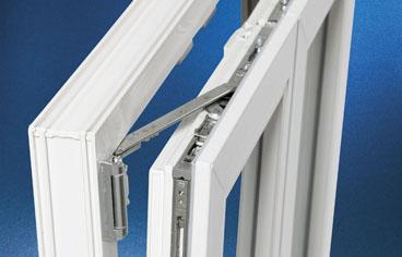 Ferramenta per finestra e porta finestra cioni soluzioni - Ferramenta per chiusura finestre ...